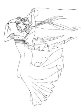 princess-serenity-coloring-pages-6