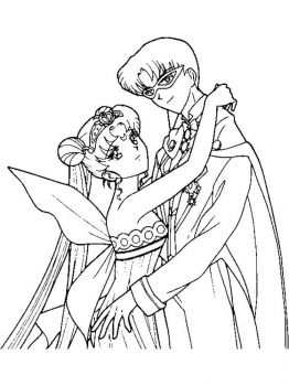 princess-serenity-coloring-pages-9