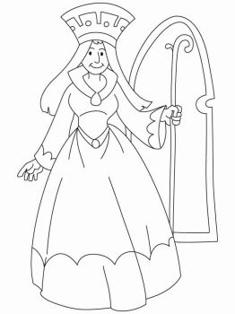 queen-coloring-pages-13