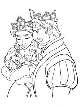 queen-coloring-pages-17