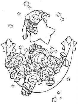 rainbow-brite-coloring-pages-1
