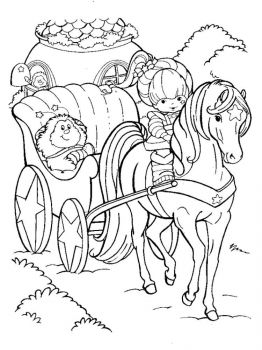 rainbow-brite-coloring-pages-10