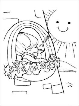 rainbow-brite-coloring-pages-13