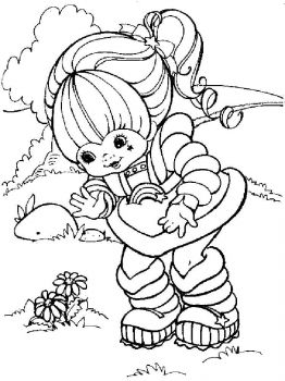 rainbow-brite-coloring-pages-15