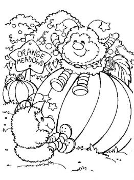 rainbow-brite-coloring-pages-18