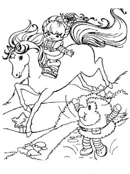 rainbow-brite-coloring-pages-9