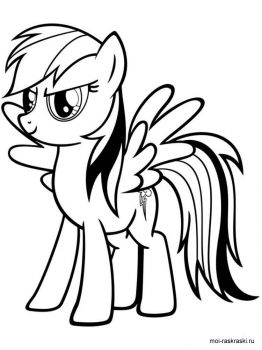 rainbow-dash-coloring-pages-1