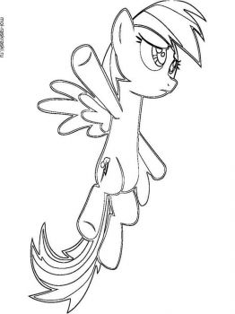 rainbow-dash-coloring-pages-5