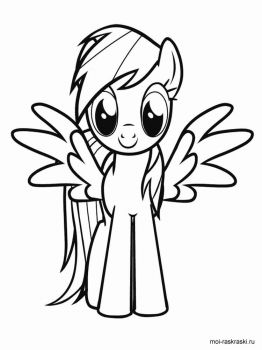rainbow-dash-coloring-pages-8