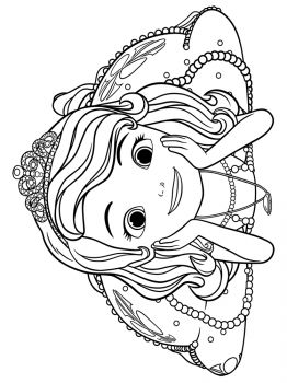 sofia-the-first-coloring-pages-13