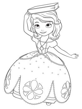 sofia-the-first-coloring-pages-3