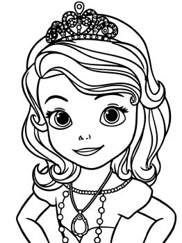 sofia-the-first-coloring-pages-8