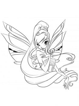 winx-club-stella-coloring-pages-10