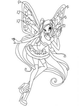 winx-club-stella-coloring-pages-13