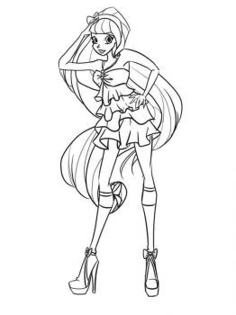 winx-club-stella-coloring-pages-15