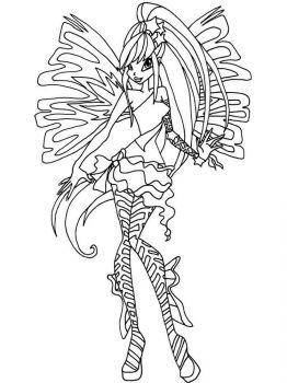 winx-club-stella-coloring-pages-16