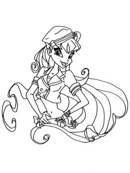 winx-club-stella-coloring-pages-18