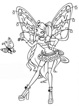 winx-club-stella-coloring-pages-19