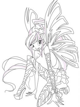 winx-club-stella-coloring-pages-26