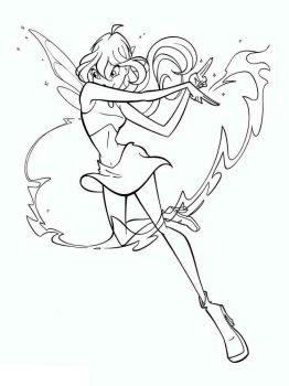 winx-club-stella-coloring-pages-27