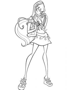 winx-club-stella-coloring-pages-5