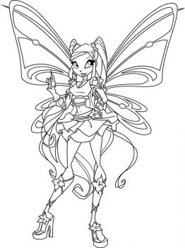 winx-club-stella-coloring-pages-7