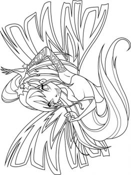 winx-club-stella-coloring-pages-9
