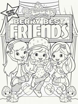 strawberry-shortcake-berrykins-coloring-pages-2