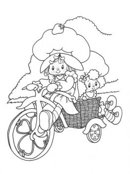 strawberry-shortcake-berrykins-coloring-pages-4
