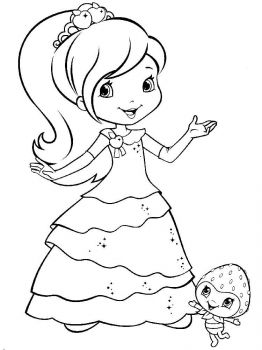 strawberry-shortcake-berrykins-coloring-pages-9