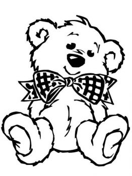 teddy-bears-coloring-pages-15