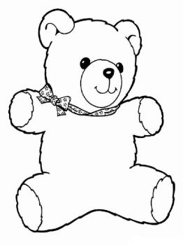 teddy-bears-coloring-pages-18
