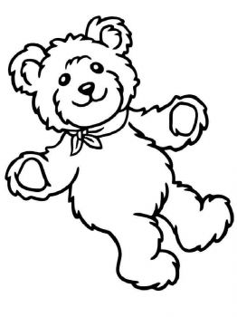 teddy-bears-coloring-pages-19