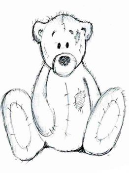 teddy-bears-coloring-pages-2