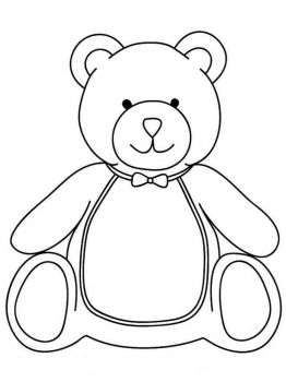 teddy-bears-coloring-pages-23