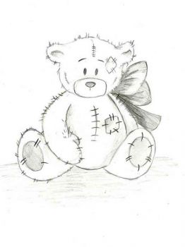 teddy-bears-coloring-pages-4