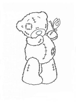 teddy-bears-coloring-pages-6