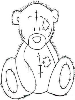teddy-bears-coloring-pages-7