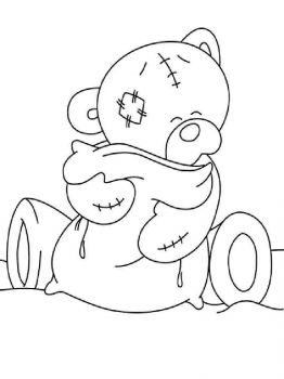 teddy-bears-coloring-pages-8