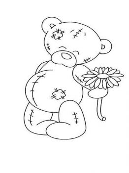 teddy-bears-coloring-pages-9