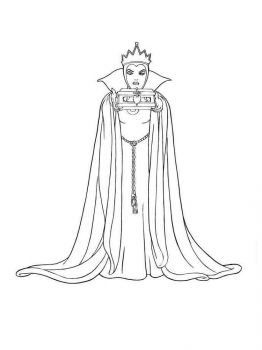 the-snow-queen-coloring-pages-12