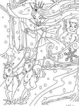 the-snow-queen-coloring-pages-2