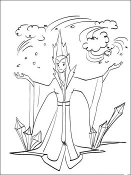 the-snow-queen-coloring-pages-3