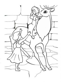 the-snow-queen-coloring-pages-7
