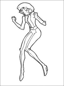 totally-spies-coloring-pages-11