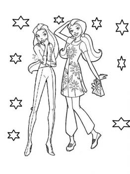 totally-spies-coloring-pages-3