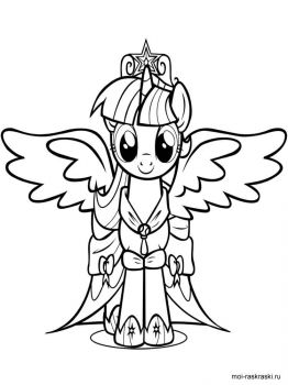 twiligh-sparkle-coloring-pages-10