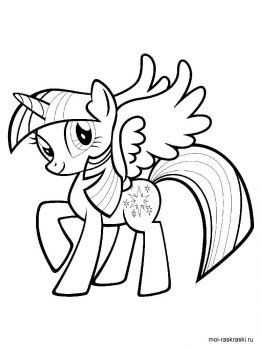 twiligh-sparkle-coloring-pages-11
