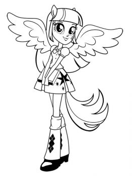 twiligh-sparkle-coloring-pages-2