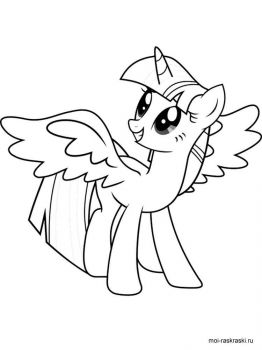 twiligh-sparkle-coloring-pages-5